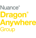 dragonanywheregroup_wordmark_134x140
