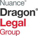 dragonlegalgroup_wordmark_final_outlines
